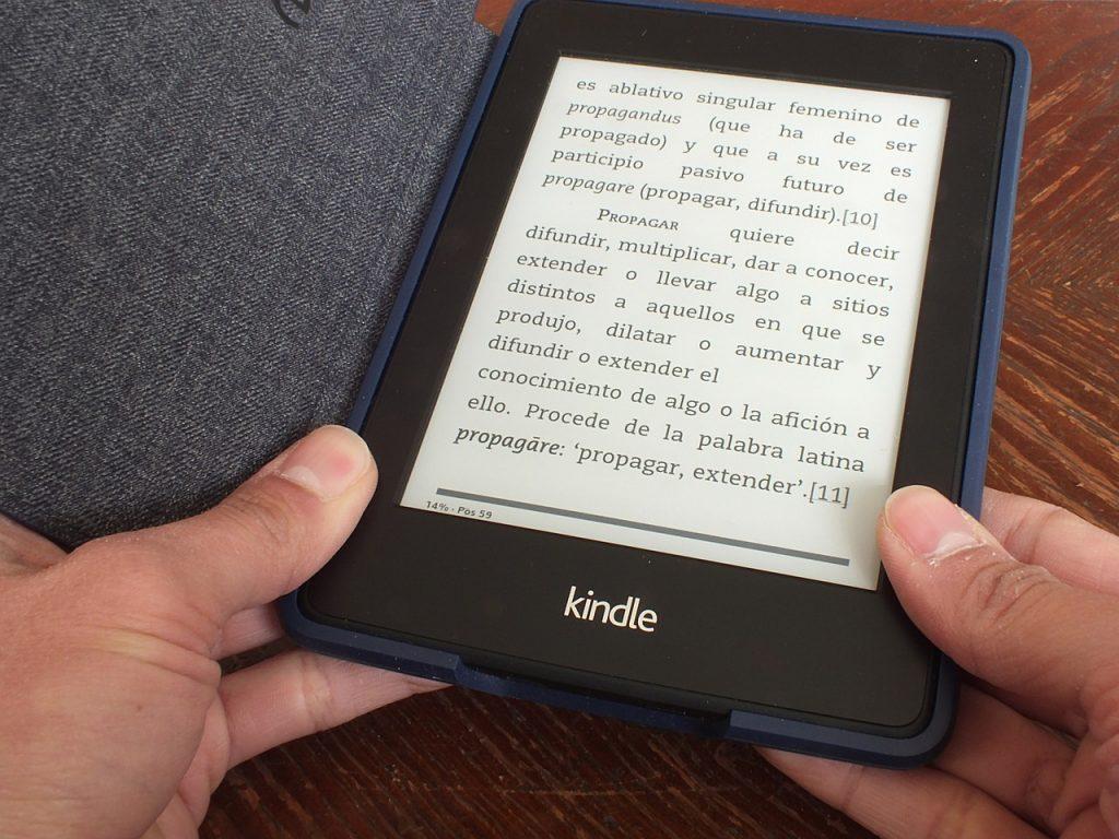 e-book-1268015_1280