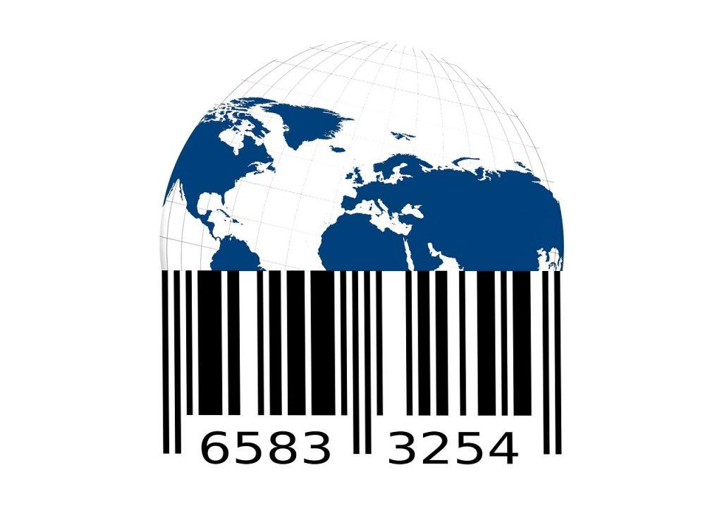 ISBNとJANコードとは